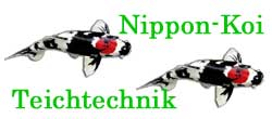 Nippon-Koishop-Logo